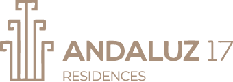 Andaluz 17 Residences